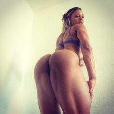 Janaina Pinheiro @janalomeu #...