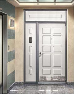 Картинки по запросу входные двери для загородного дома спб