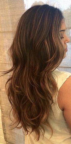 1000 Images About Hair Color On Pinterest Brunette