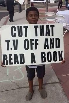 Now-A-Day it's also put down the IPad, tablet, phone, video game etc. These are all distractions to keep you from coming to the knowledge of who you are. Wake up Israel! I Love Books, Books To Read, My Books, Mantra, Black History Facts, Black History Books, My People, Reading, Book Lovers