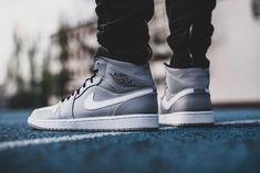 896a10c46ec740 23 Best Nike Air Jordan 1 images