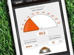Fidotown-food-calculator