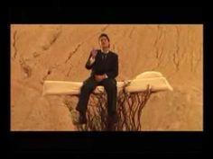 Pipe Bueno - Recostada En La Cama (Video Oficial)