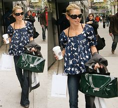 love kelly ripa