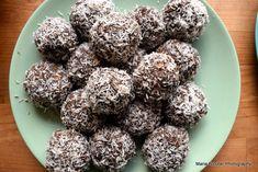 12 idei de mic-dejun perfect pentru slabit natural – Maria Nicuţar Natural, Cookies, Chocolate, Healthy, Desserts, Smoothie, Food, Diets, Crack Crackers
