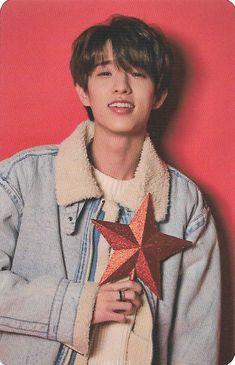 Jae Day6, Bang Bang, Jyp Artists, Park Jae Hyung, Kim Wonpil, Mark Tuan, Perfect Man, Boyfriend Material, Photo Cards