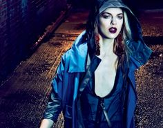 #fashion #photography #editorial #advertising #commercial #lifestyle #lighting #color #night