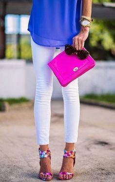 $148 J Crew Tillary Whittier Edie Sophie Purse Crossbody Messenger Bag Pink   eBay