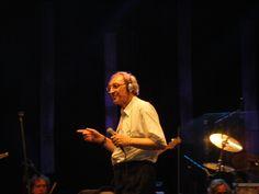 Franco Battiato   www.pugliaevents.it