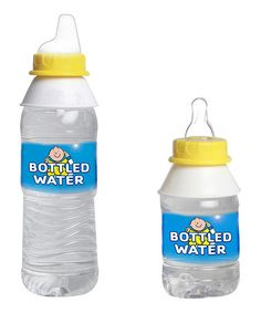 Look what I found on #zulily! Water Bottle Conversion Kit by The Flipple Company #zulilyfinds