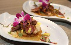 """¡Eligen al primer """"Top Chef Porta del Sol""""! Revive todo lo que aconteció en Mayagüez durante el Festival Gastronomico Porta Del Sol, presentado por SAL!: http://www.sal.pr/2013/05/20/eligen-al-primer-top-chef-porta-del-sol/"""