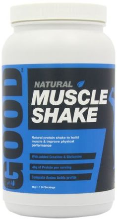 Good Hemp Nutrition Muscle Shake with Hemp Protein Chocolate 1kg has been published at http://www.discounted-vitamins-minerals-supplements.info/2012/09/30/good-hemp-nutrition-muscle-shake-with-hemp-protein-chocolate-1kg/
