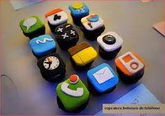 Resultado de imagen para tortas de cumpleaños originales para adolescentes