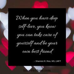 Books self help self love books personal development self love self care valentines day single divorce divorced tips solutioingenieria Images