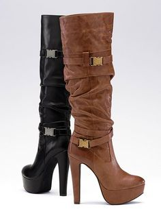 i love these, but i almost feel like the platform wouldnt be very comfy... :-/