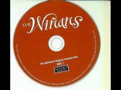 The Winans For We May Never Know