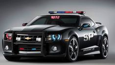 camaro cop car - Google Search#Repin By:Pinterest++ for iPad#