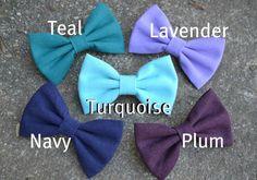 $4.00 via etsy...I want them all!