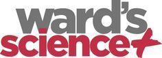 CAST 2015 - Science Teachers Association of Texas