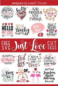 Cricut Svg Files Free, Cricut Fonts, Cricut Vinyl, My Funny Valentine, Cricut Tutorials, Cricut Ideas, Cricut Craft Room, Cricut Creations, Vinyl Projects