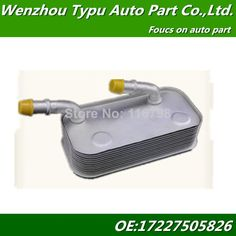 Cheap x3 cars, Buy Quality x3 phone directly from China x3 mobile Suppliers:           Oil Cooler  17 22 1 436 258 / 17227505826                          Application