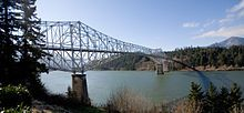 BridgeOfTheGods2.jpg