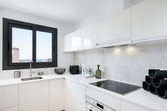 Échale un vistazo a este increíble alojamiento de Airbnb: NEW !!! CASA MAGNOLIA - DESTINO SITGES - Apartamentos en alquiler en Sitges