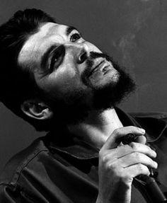 Che Guevara - O herói de muitas causas | História Viva | Duetto Editorial