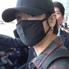Kookie Bts, Foto Jungkook, Bts Bangtan Boy, Bts Boys, Jimin, Jung Kook, Busan, Jeongguk Jeon, Bts Maknae Line