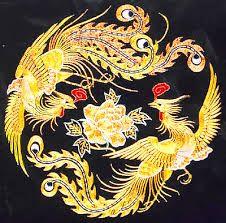 Imagini pentru embroidery chinese