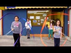 """""""Danza Rusa"""" del Cascanueces de Tchaikovsky - YouTube Music Class, Music Education, Zumba, Music For Kids, Children Music, Action Songs, Indoor Games For Kids, Dancing Baby, Music And Movement"""