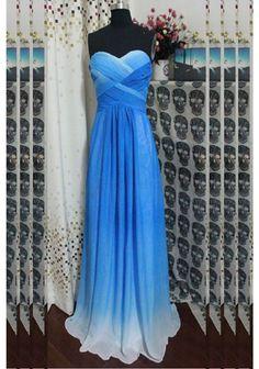 LJ26 New Arrival Long Prom Dress,Chiffon Prom Dresses