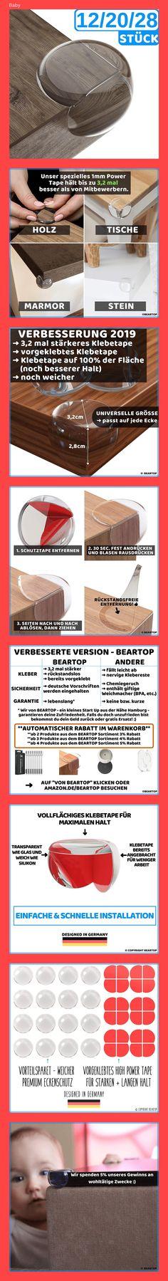 Sitzbank Holzbank Küchenbank Hockerbank Weiß matt Größe wählbar 5432