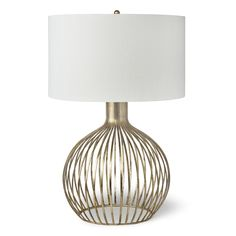 Interior HomeScapes offers the Abby Table Lamp by Regina Andrew Design. Visit our online store to order your Regina Andrew Design products today. Design Industrial, Industrial Loft, Large Lamps, Metal Table Lamps, Bedroom Lamps, Master Bedroom, Bedroom Decor, Unique Lamps, Drum Shade