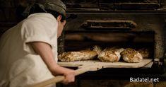 V dnešnej dobe máme na pultoch obchodov chlieb, ktorý je neporovnateľný s chlebom tradičnej receptúry. V čom sa líši od toho súčasného?