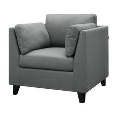 Drew Lounge Chair | Wayfair
