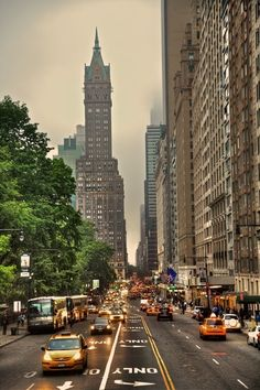 new york city, Favorite place to visit!!