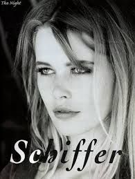 Image result for claudia schiffer