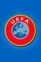 European Football, Chicago Cubs Logo, Team Logo, Free, Wallpaper, Logos, Wallpapers, Logo, European Soccer