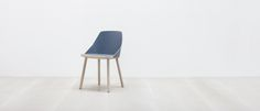 HUSSL gibt es nur in Tirol - Hier werden Stühle gebaut