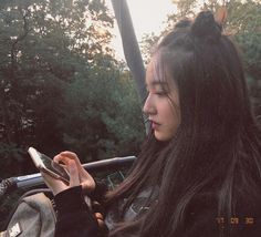 Herin Seo // hair inspo Seo Herin, Smrookies Girl, Ulzzang Korean Girl, Sm Rookies, Beautiful Morning, Starling, Holidays And Events, Hair Inspo, Girl Crushes