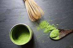 The Power of Matcha - Merry Green Japanese Matcha Tea, Matcha Green Tea, Healthy Drinks, Healthy Lifestyle, Ethnic Recipes, University, Writing, Food, Essen