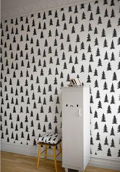 wallpaper Love Want Etc !