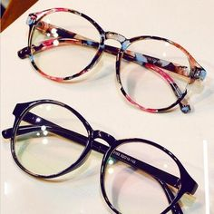 a8d1c23f825 Fashion Eyeglasses Frames Big Prescription Glass Frame Women Round Glasses  Frame Brandmodlilj Eyeglasses For Women