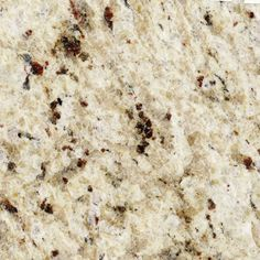 Giallo Ornamental Granite this is my granite color for my kitchen