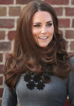 Brunette Hair Highlighting Trends