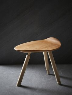 Designcube: Modern Betula Chair By Apical Reform | Cadeiras | Pinterest |  Yanko Design, Modern And Simple Furniture