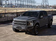 いいね!13.2千件、コメント94件 ― Starwood Motors®さん(@starwoodmotors)のInstagramアカウント: 「#starwoodmotors」