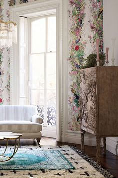 Shop the Boutonniere Coffee Table and more Anthropologie at Anthropologie today. Read customer reviews, discover product details and more.