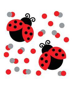 cartoon images of ladybugs cartoon ladybug clipart party clipart rh pinterest com ladybug clip art ladybugs clipart free